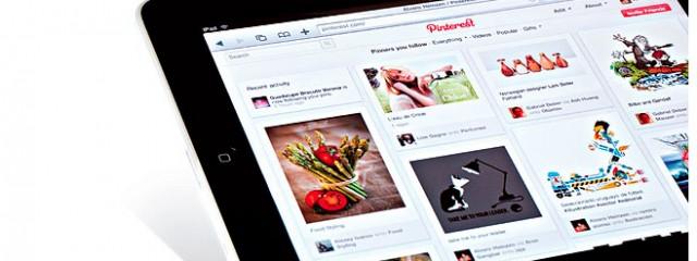 Social Media & Copyright: Navigating the potential pitfalls of having your work circulating in social media