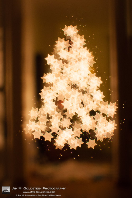Happy Holidays from JMG-Galleries.com
