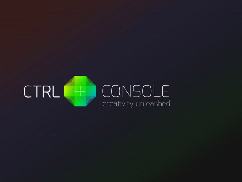 CTRL+Console - Video and Photo Editing App