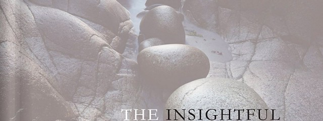 The Insightful Landscape - A New Landscape Photography Book
