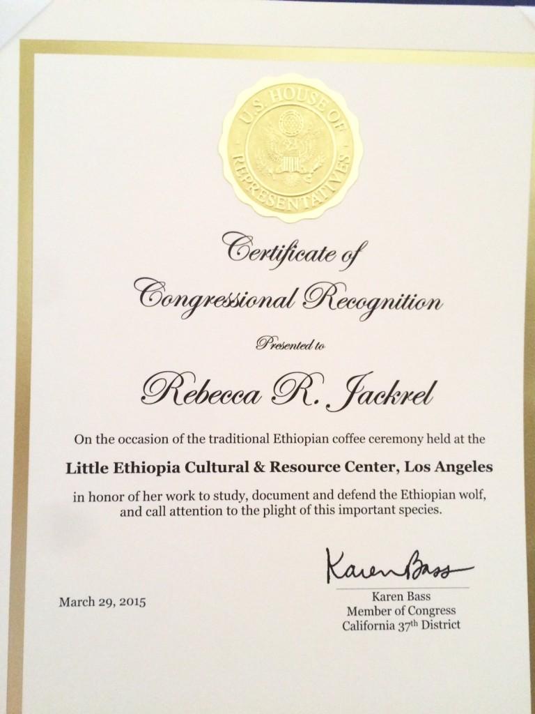 rj_congressional_cert_recognition