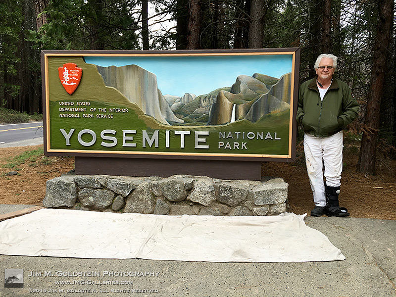 yosemite-sign1-edit-800c