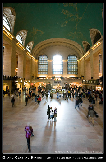 http://www.jmg-galleries.com/blog_images/121606_grand_central_station_520c.jpg