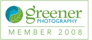 Greener Photography Member 2008