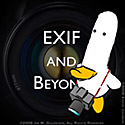 EXIF and Beyond